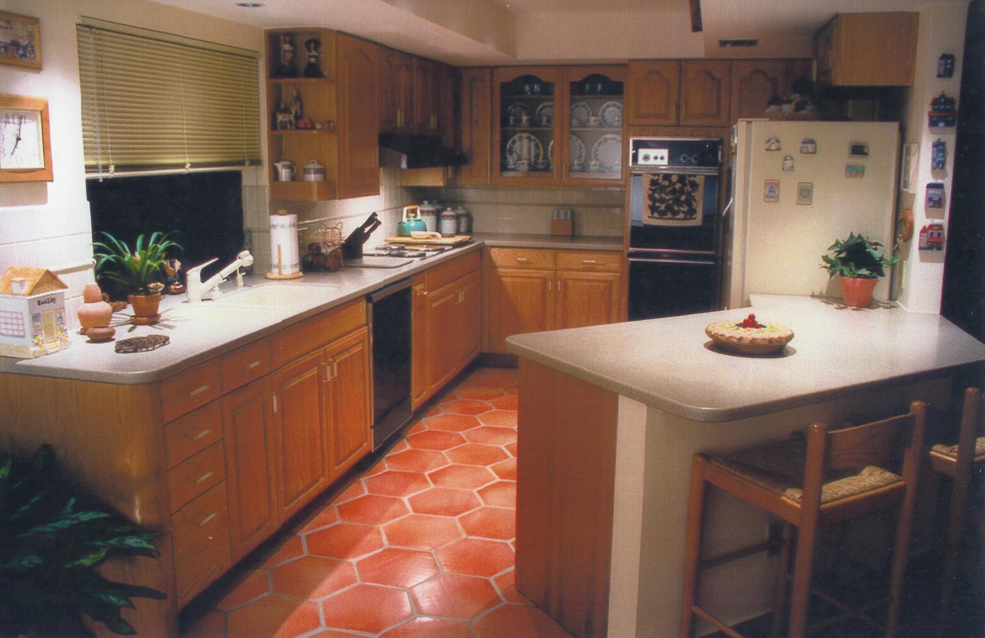 Mike's Magic Custom Cabinetry in Margate, FL, photo #9