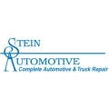 Stein Automotive Inc