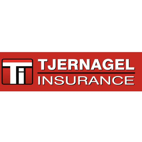 Tjernagel Insurance, Inc.