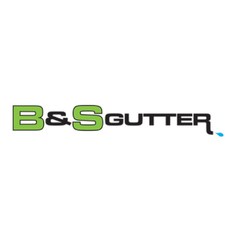 B&S Gutter