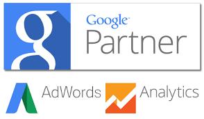 Digital Performance Marketing Group