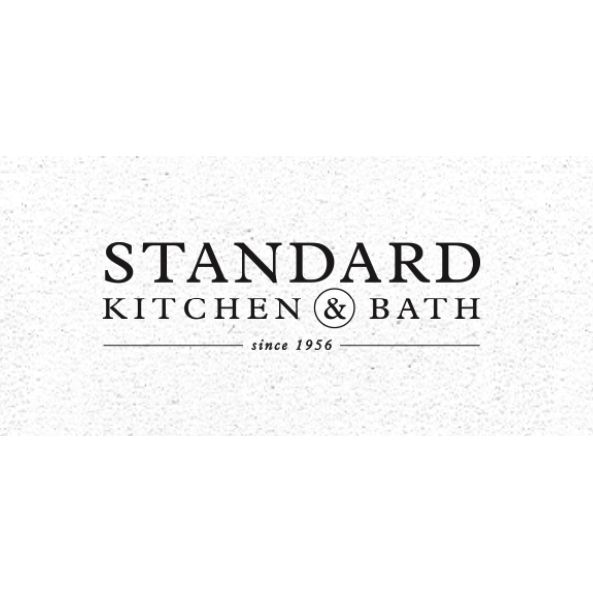 Standard Kitchen & Bath - Knoxville, TN - General Remodelers