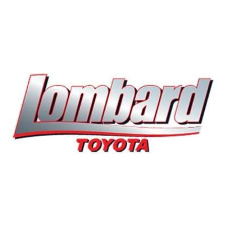 Lombard Toyota Scion - Lombard, IL 60148 - (866) 370-9690 | ShowMeLocal.com