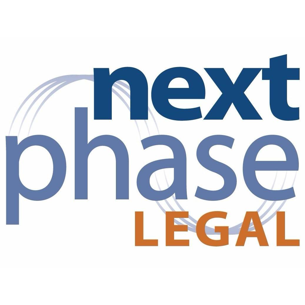 Next Phase Legal LLC
