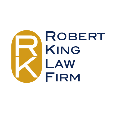 The Law Office of Robert King
