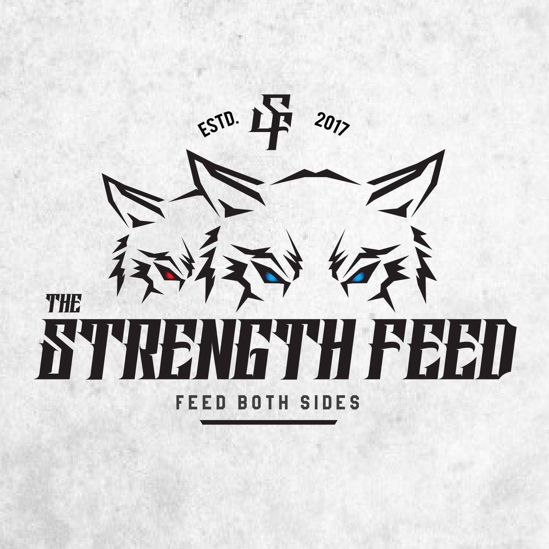 The Strength Feed