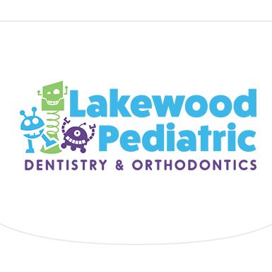 Lakewood Pediatric Dentistry & Orthodontics