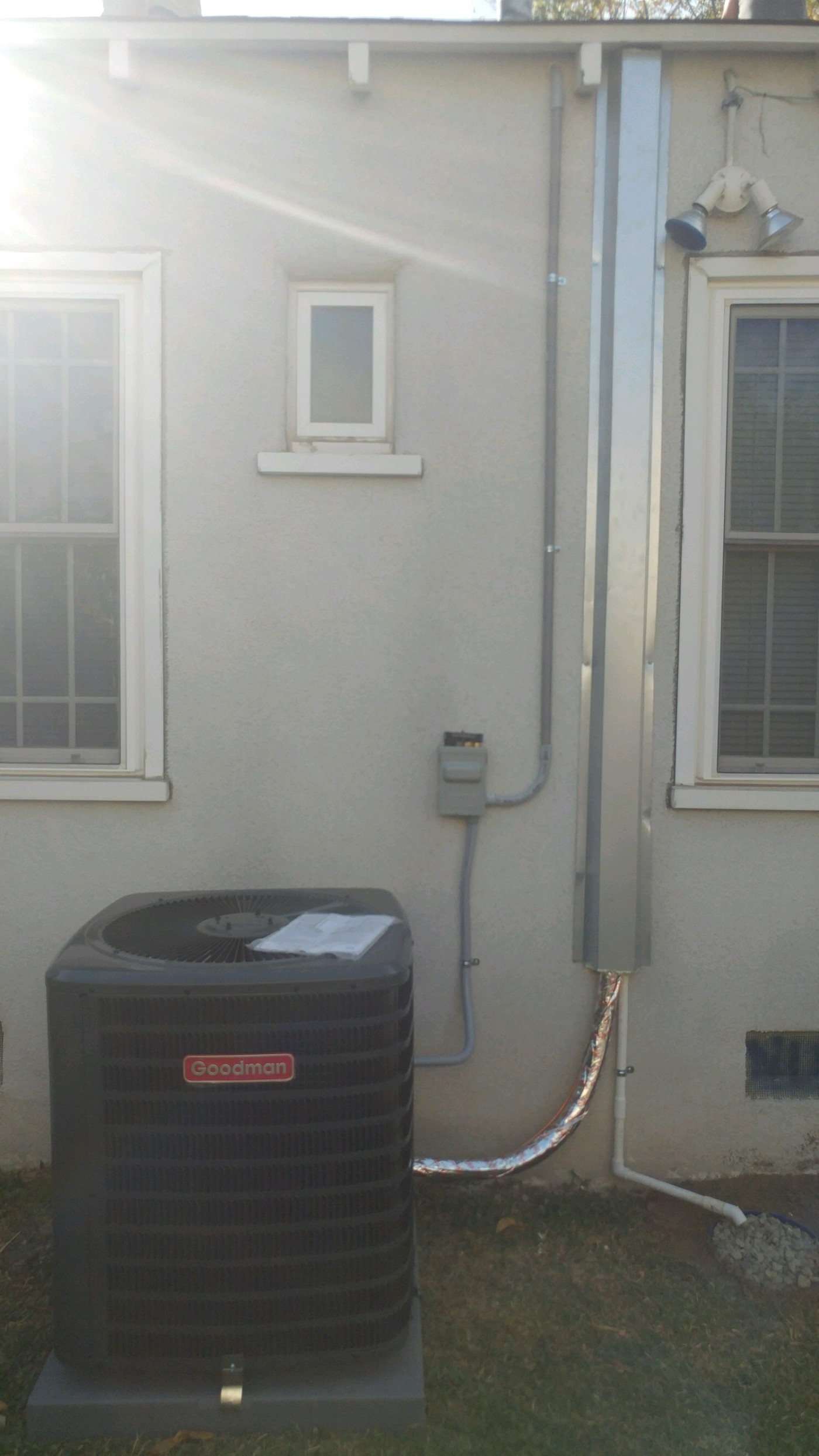 Aace's Heating, Air Conditioning image 4