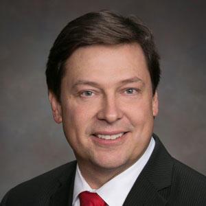 James Wagner - Commercial Loan Officer image 0