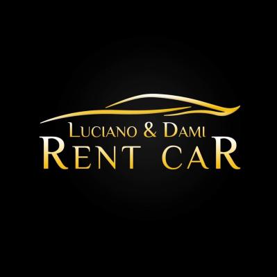 Luciano e Dami Rent Car Autonoleggio senza carta di credito