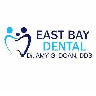 East Bay Dental: Amy G Doan, DDS