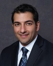 Raymond G. Lahoud, Esquire, Immigration Law & Deportation Defense image 9