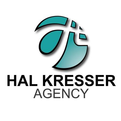 Hal Kresser Agency LLC