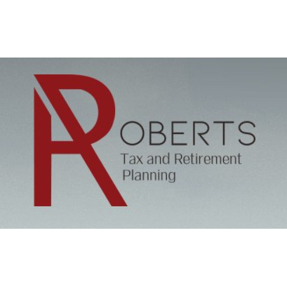 Roberts Tax and Retirement Planning