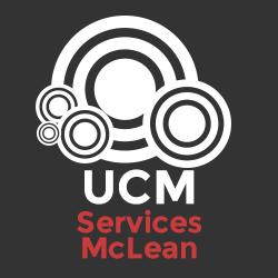 UCM Services McLean