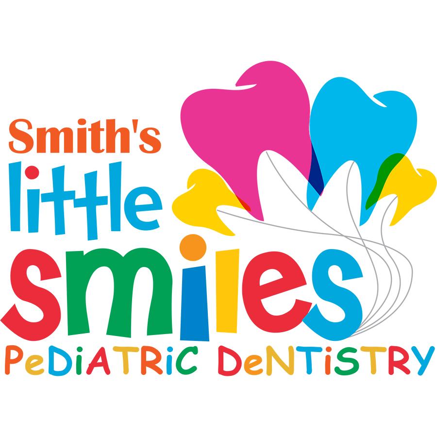 Smith's Little Smiles Pediatric Dentistry