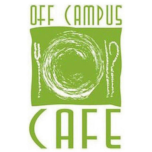 Off Campus Cafe