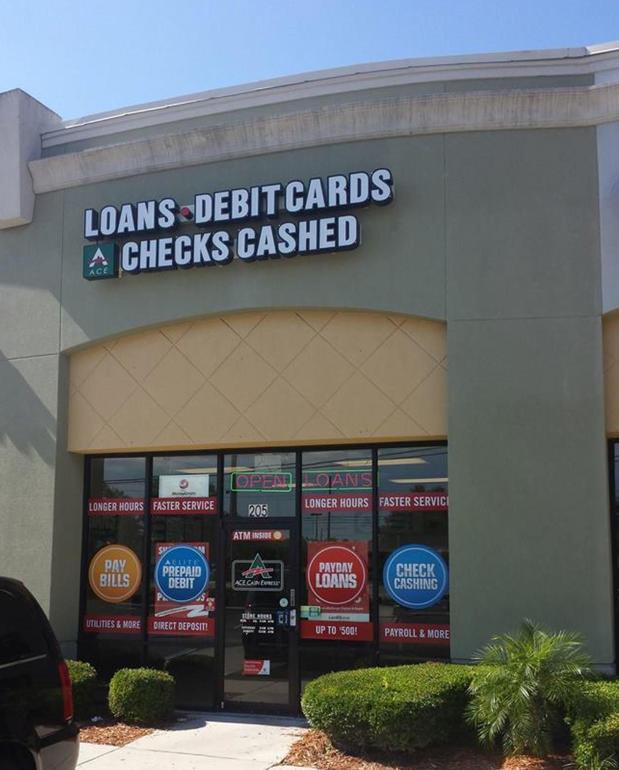 Loans orlando fl