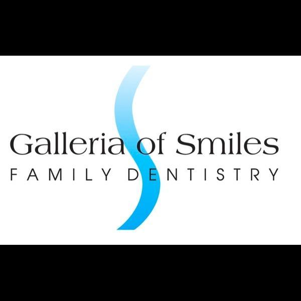 Galleria Of Smiles