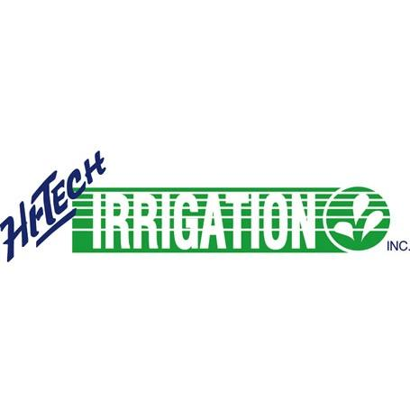 Hi-Tech Irrigation
