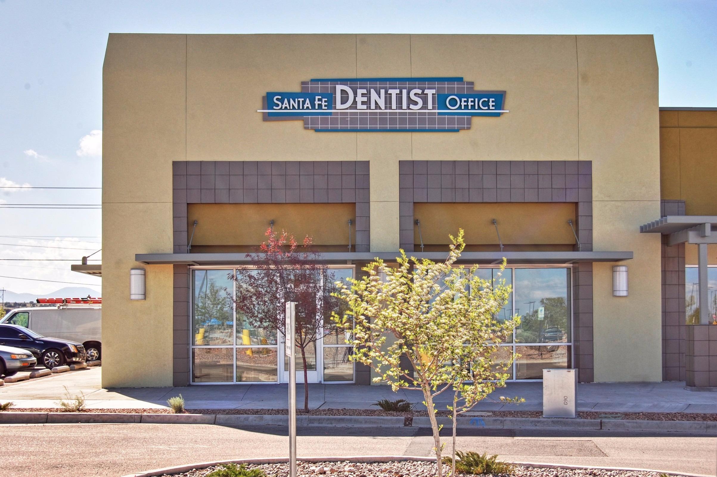 Santa Fe Dentist Office image 0