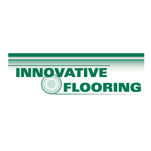 Innovative Flooring