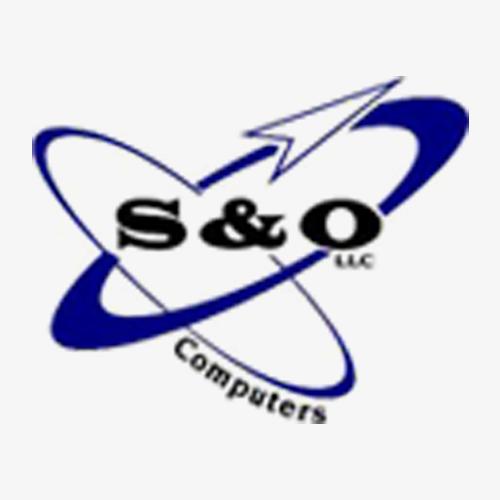 S & O Computers, L.L.C. image 4