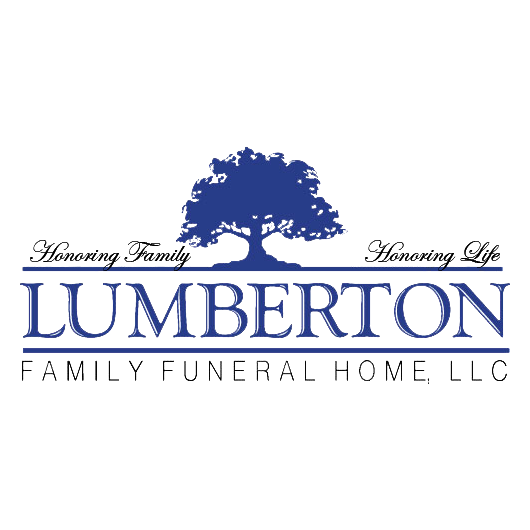 lumberton personals Online dating in lumberton for free  start meeting new people in lumberton  with pof start browsing and messaging more singles by registering to pof, the .