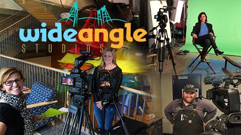 WideAngle Studios