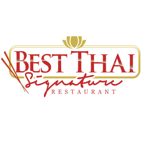 Best Thai Signature - Addison