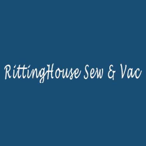 Rittinghouse Sew & Vac Center