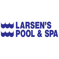 Larsen S Pool Spa Tampa Fl