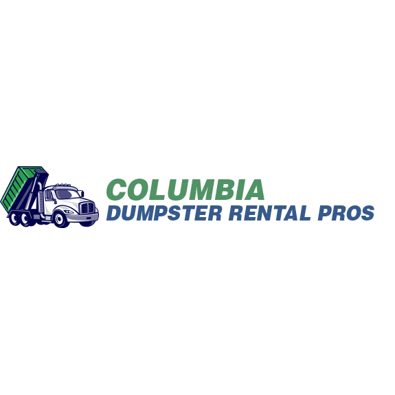Columbia Dumpster Rental Pros