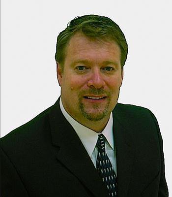 Allstate Insurance: Sam Zenor