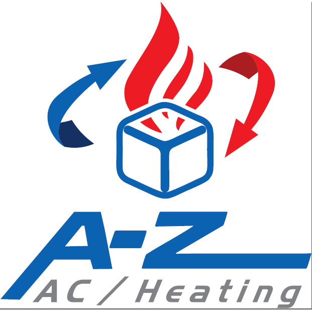 A-Z Air Conditioning & Heating