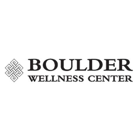 Boulder Wellness Center image 0