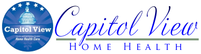 Capital View Home Healthcare Agency