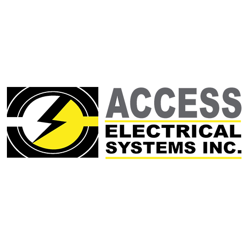 Access Electrical Systems Inc