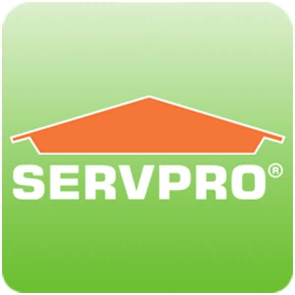 SERVPRO of North Leon County