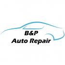 B & P Auto Repair image 1