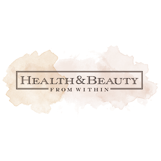 Health & Beauty from Within