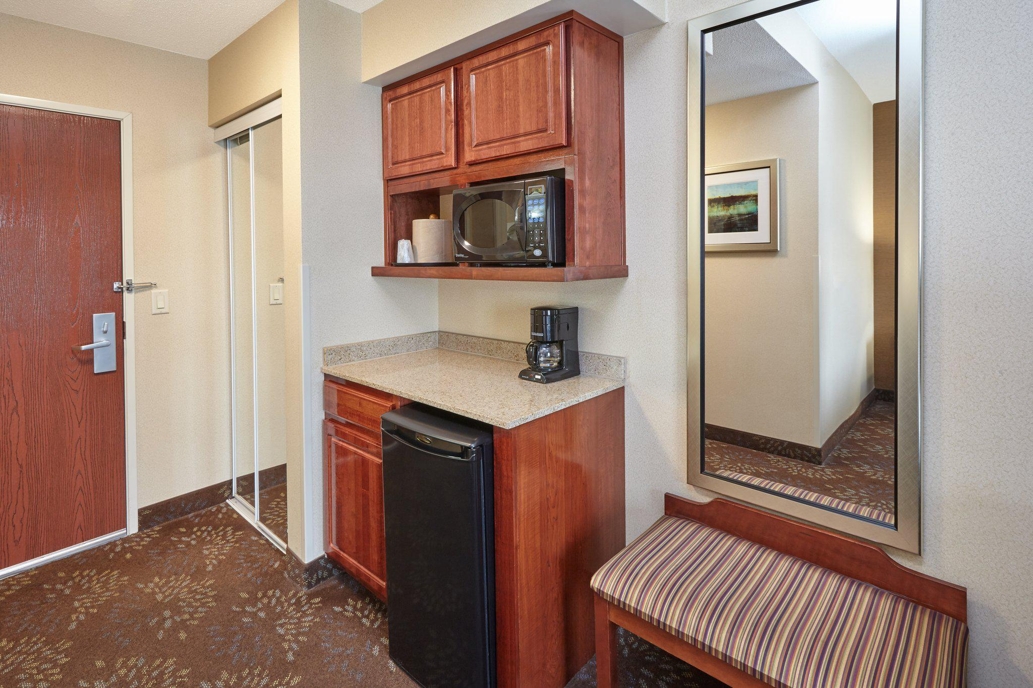 Holiday Inn Express & Suites Grand Rapids - South in Grand Rapids, MI, photo #21