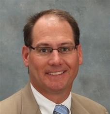 Joseph A O'Keefe - Ameriprise Financial Services, Inc.