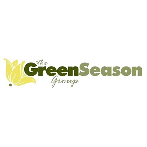 The GreenSeason Group