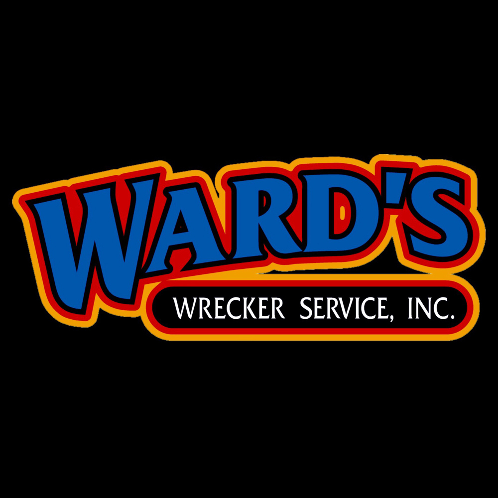 Ward's Wrecker Service Inc.