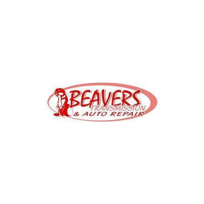 Beavers Transmission And Auto Repair Inc