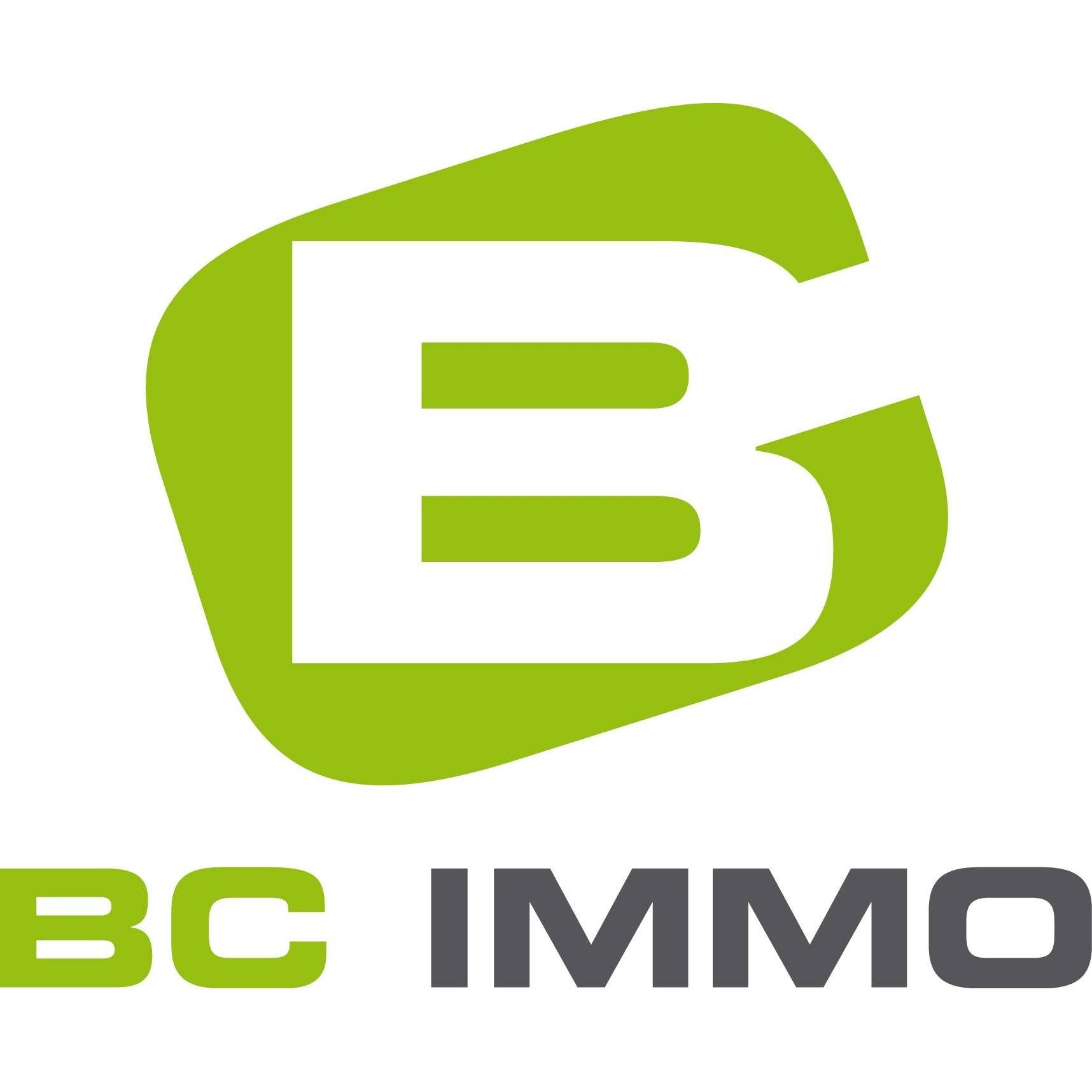 Agence immobilière BC IMMO Lausanne