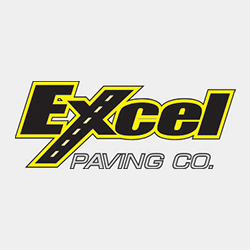 Excel Paving Co Inc image 5