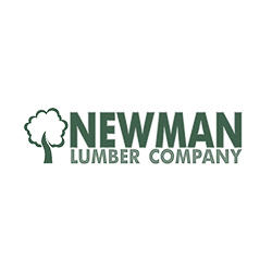 Newman Lumber Company image 0