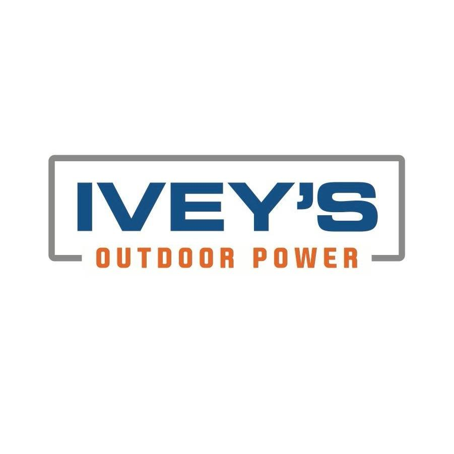 Ivey's Outdoor Power image 5